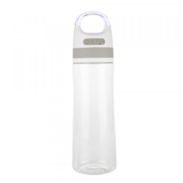 Bottle Speaker