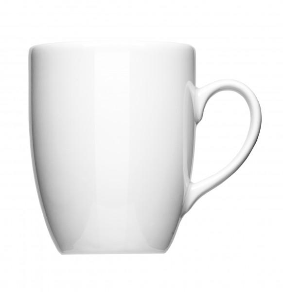 Kaffeetasse Form 149