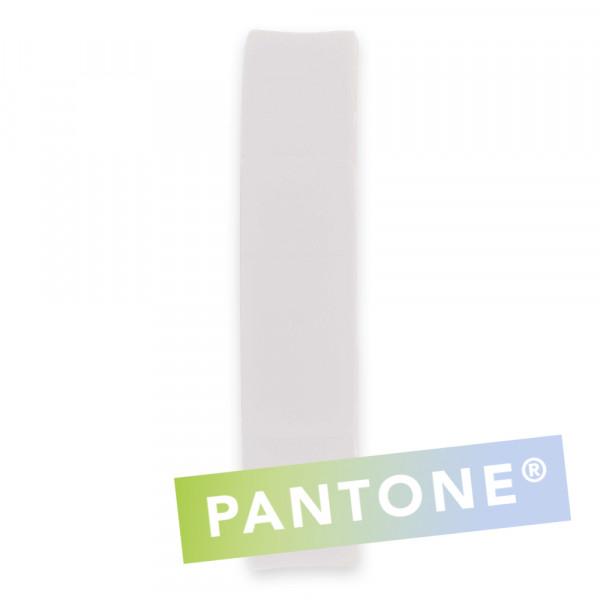 USB Stick 099