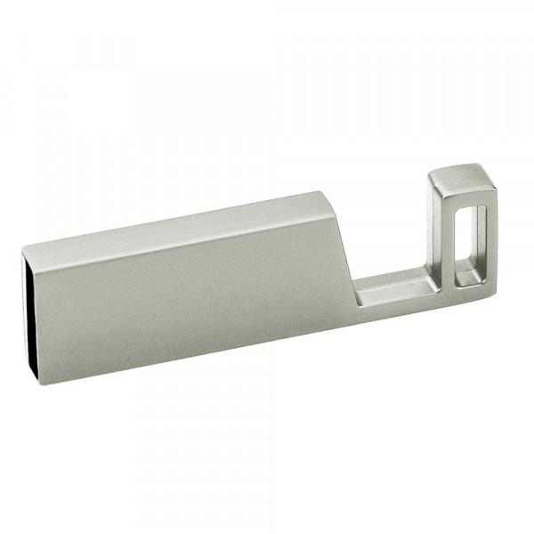 USB Stand