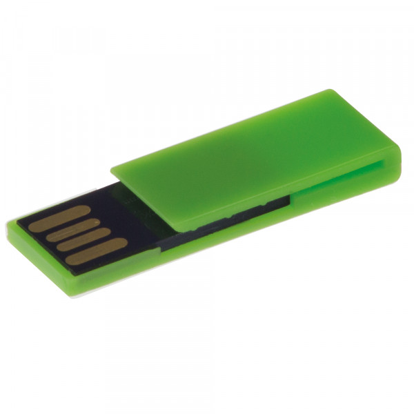 USB Stick Mini Clip