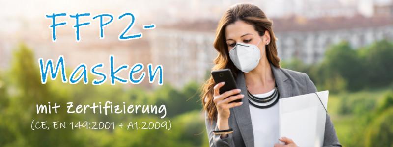 https://www.brilliant-promotion.com/hygiene-schutz/mund-nasen-schutz/