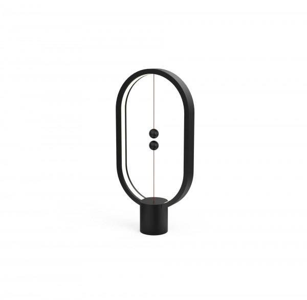 Heng Balance Lamp Ellipse USB A