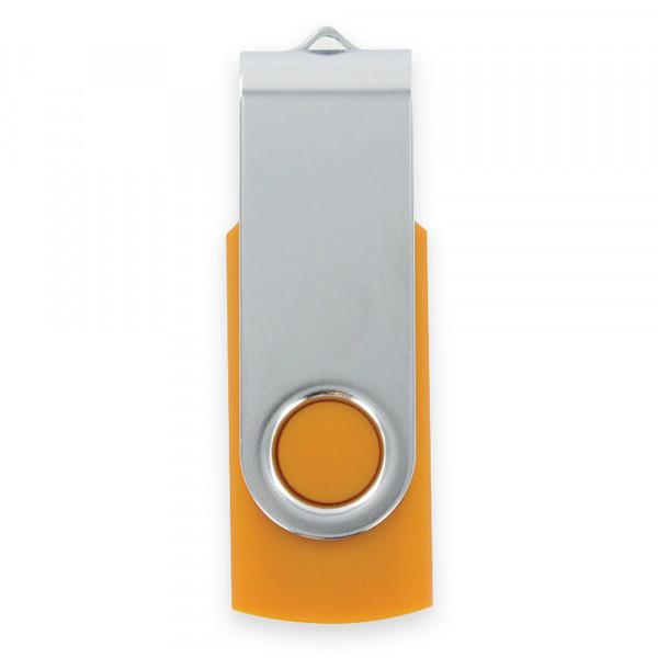USB Stick 009