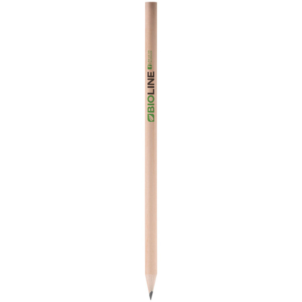 Bleistift Natur