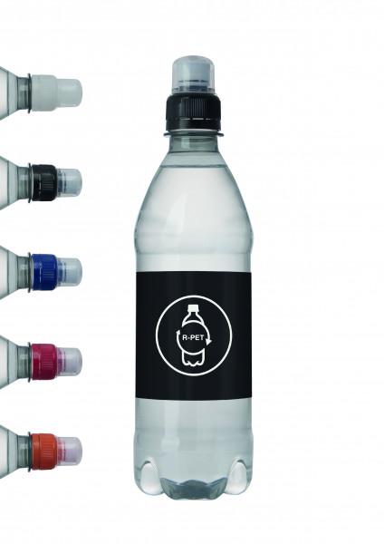 Quellwasser 500 ml