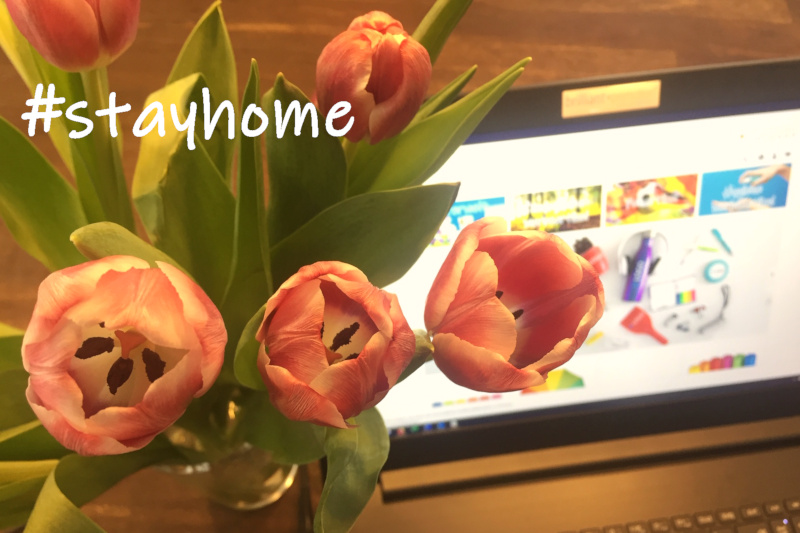Homeoffice_NL_stayhome