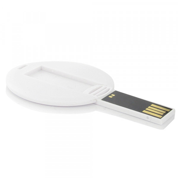 USB Stick Disc