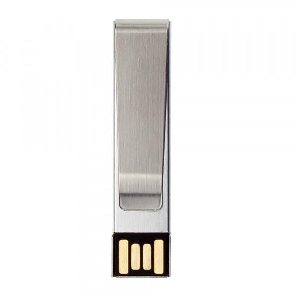 USB Stick Moneyclip NEW