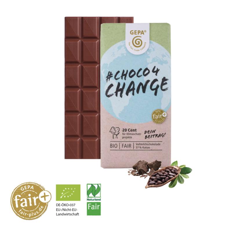 fair-trade-schokolade