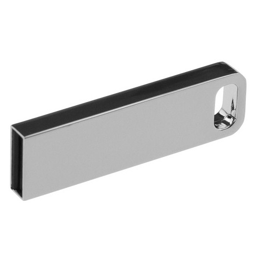 USB Stick Element