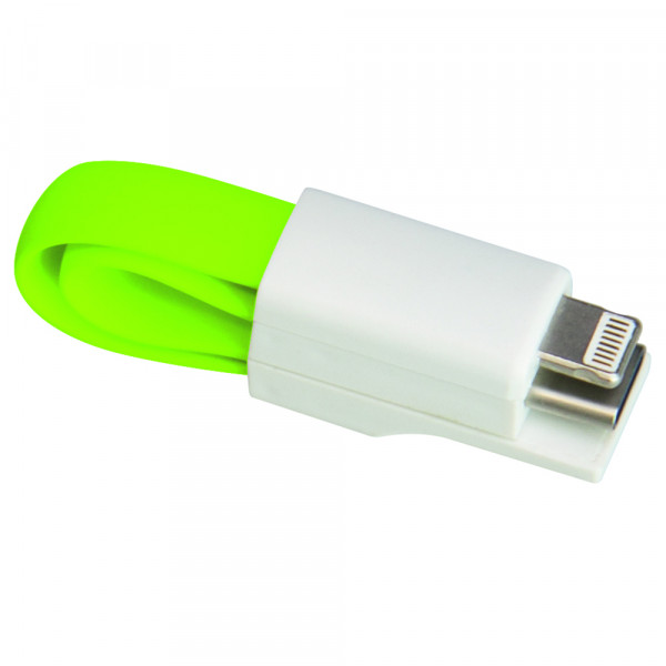 3in1 Adapter