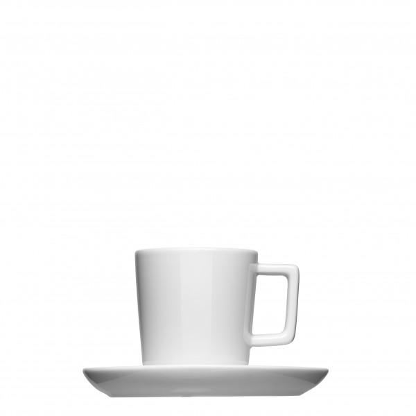 Espressotasse Form 650
