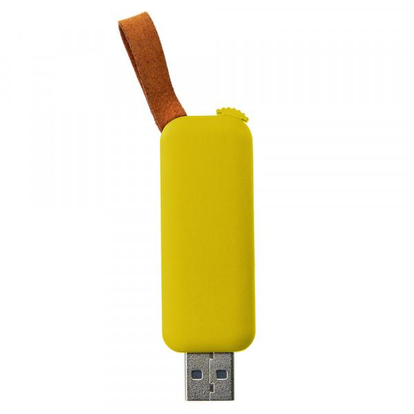 USB Slide