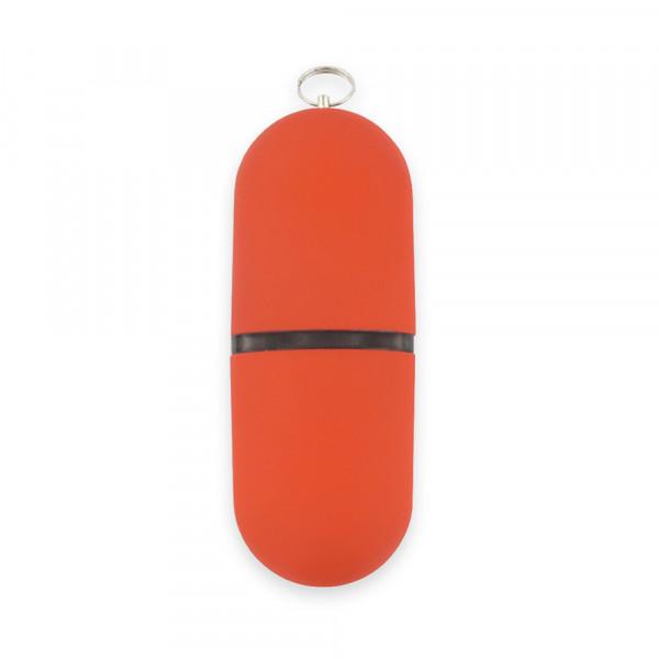 USB Stick 039