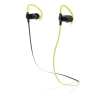 Kabelloser wireless Sport Ohrhörer