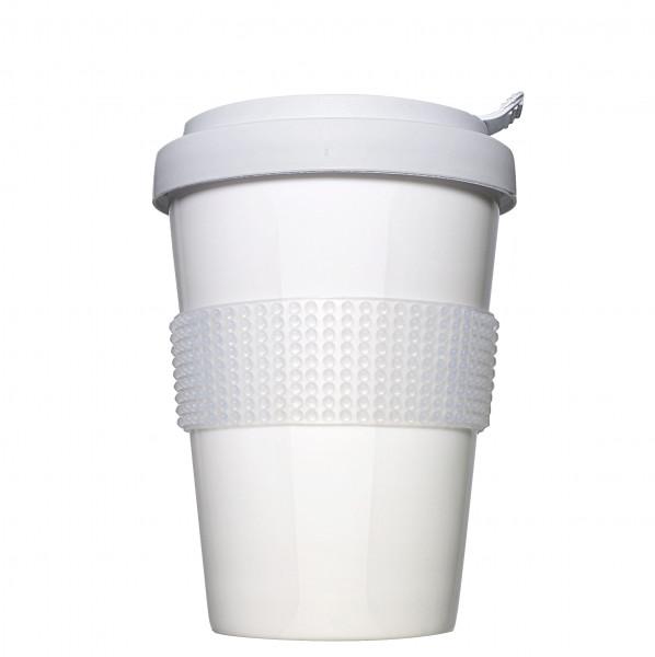 Coffee2Go Form 349