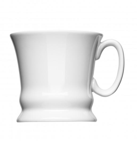 Kaffeehaferl Form 110