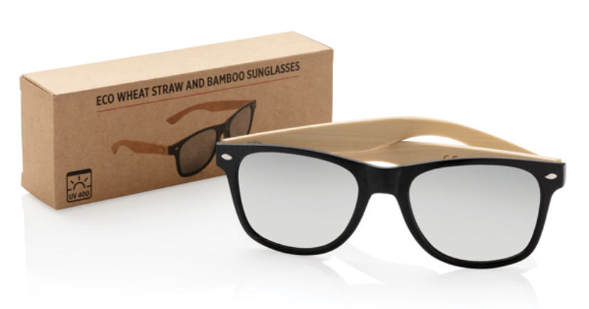 sonnenbrille-giveaway