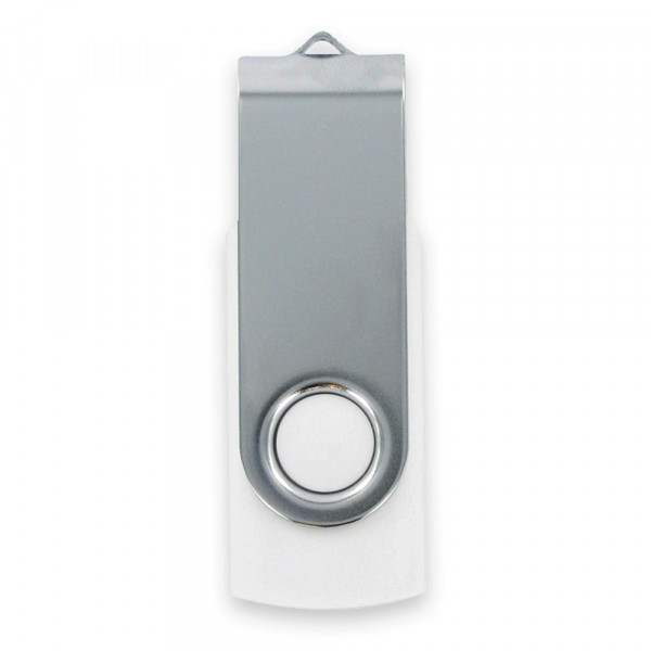 USB Stick 009 3.0