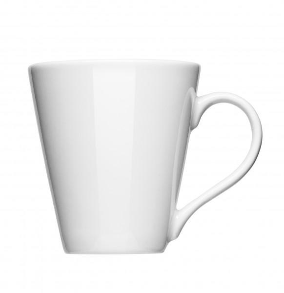 Kleine Tasse Form 142
