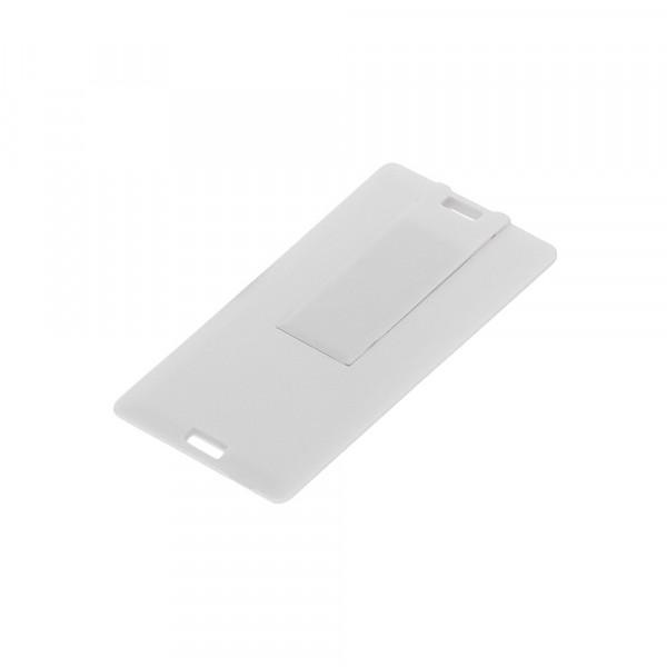 USB Card 146 Mini