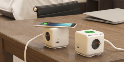 PowerCube_Extended_Wireless_Charger_3