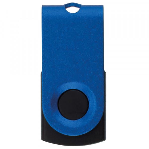 USB Stick 009 Mini