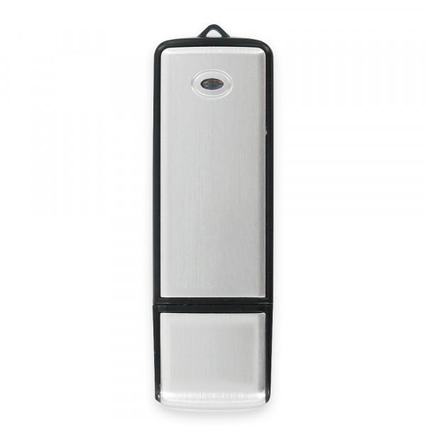 USB Stick 012