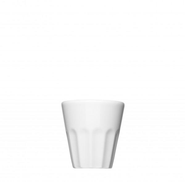 French Taste Becher Mini Form 490
